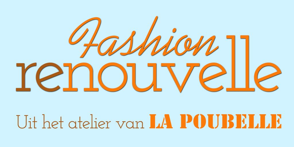 Fashion Renouvelle