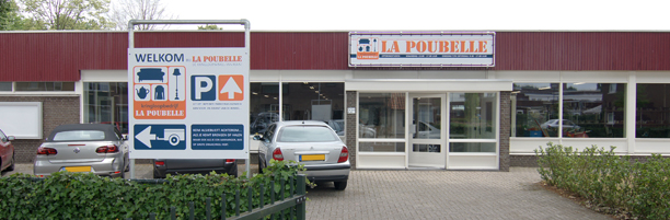 Header website Rijen