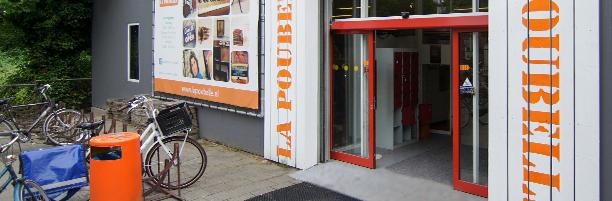 Header website Tilburg
